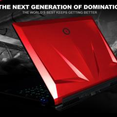 Tips in Knowing What Screen Size of Gaming Laptops Is Best For You
