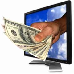 Cashle Pays $1 Per Valid USA,UK Referral – Minimum Payout $1