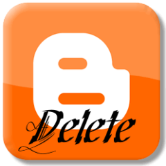 How to Delete a Blogger Blog Permanently