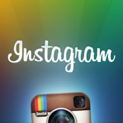 """How To Become """"most popular"""" in Instagram? Ways To Boost Your Instagram Profile"""