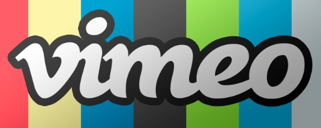 Start Making money from your vimeo videos