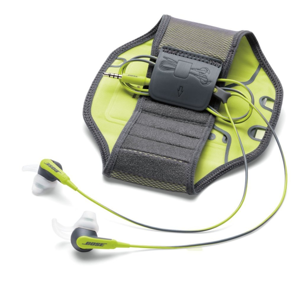 Bose SEI2 Headphone