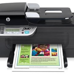 Repair Solution Tips and Advice for Printers
