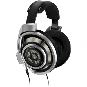 10 300x300 Top 10 Best Headphones   2012