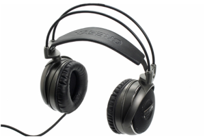 3 300x200 Top 10 Best Headphones   2012