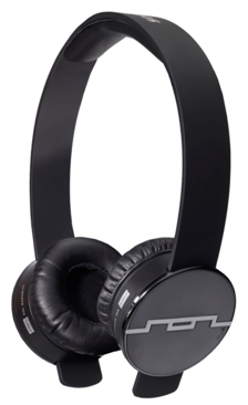 5 Top 10 Best Headphones   2012