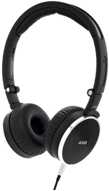6 Top 10 Best Headphones   2012