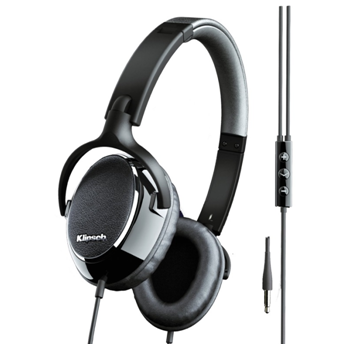 7 Top 10 Best Headphones   2012