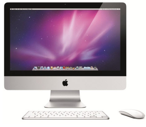 Ways to Keep Your Mac Lasts Forever