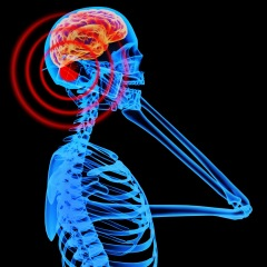 Ways to Prevent Mobile Phone Radiation