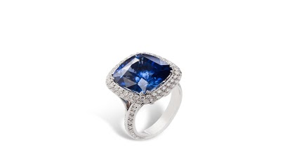 Best Jewelry Apps