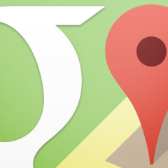 Top iOS Apps To Replace Your Sat Nav