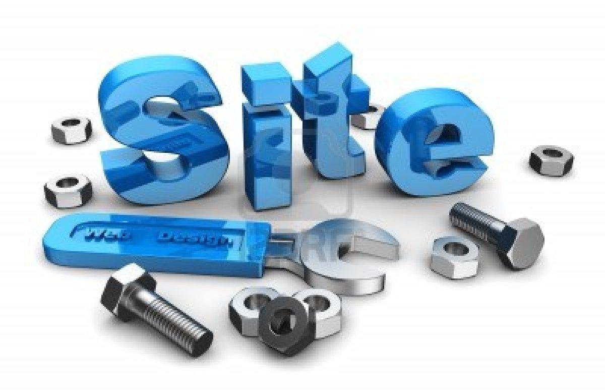 web-site-tools