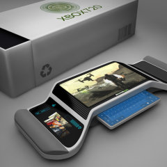 What Can We Expect From The Xbox 720?