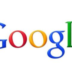 The website specified cannot be reached – Google Page Speed