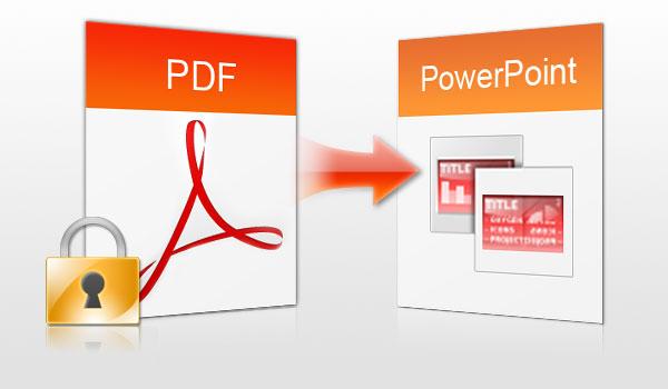 pdf-to-ppt