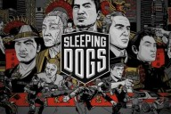 Sleeping-Dogs-