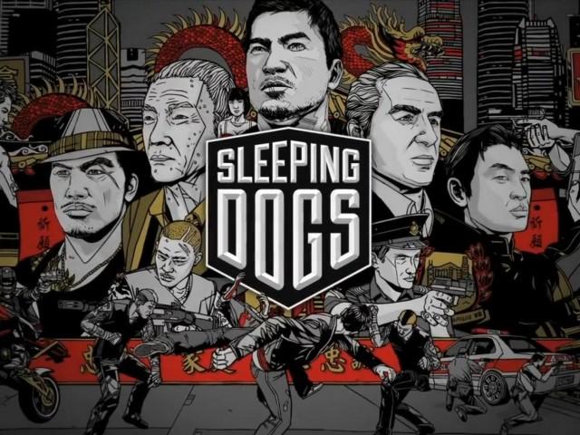 Sleeping-Dogs-