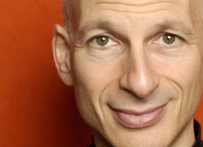 Top 10 best books of Seth Godin