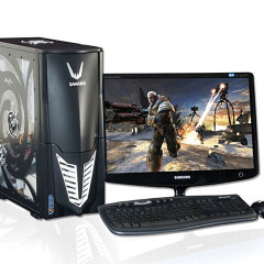 Best Budget Gaming PC Configuration Under $800 – May 2013