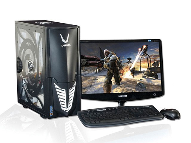 Best Budget Gaming PC Configuration Under $800 - May 2013