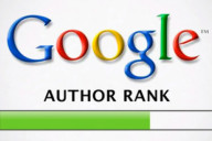 google-author-rank
