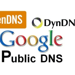 10 Free Fast Public DNS Servers To Increase Internet Speed – 2013