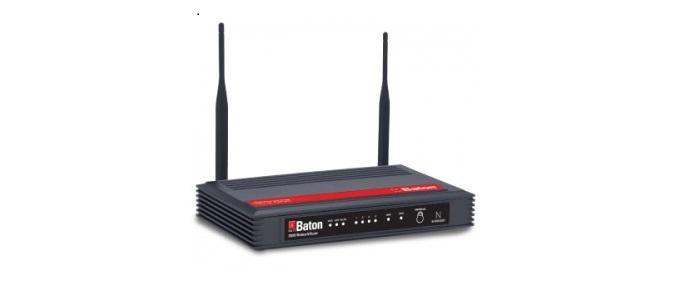 iball-baton-300m-wireless-n-router-ib-wrx300n