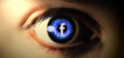 Facebook-seen-feature-520x245_mini