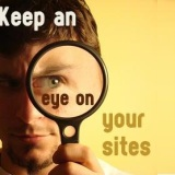Software solutions for website success!