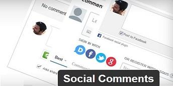social-comments (1)