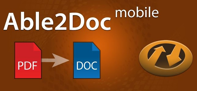 Able2Doc_mobile