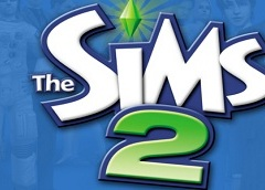 EA The Sims 2 Ultimate Collection FREE at Origin!