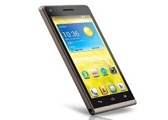10 Budget Android Smartphones in 2014