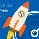How to Speed Up WordPress Website?