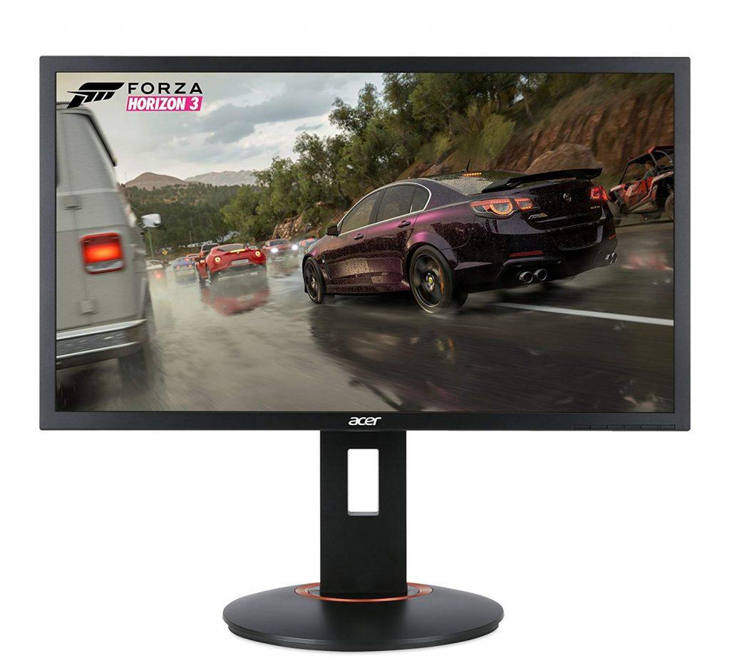 24inch Gaming Monitor